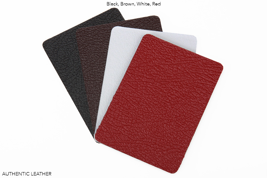 leather - black, brown, white and red.jpg