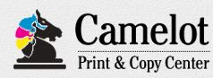 camelot3.JPG