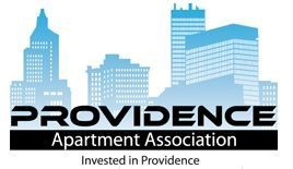 Providence Apartment Assocation