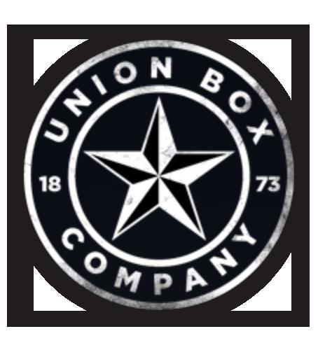 Union Box Company