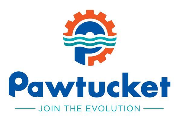 City of Pawtucket