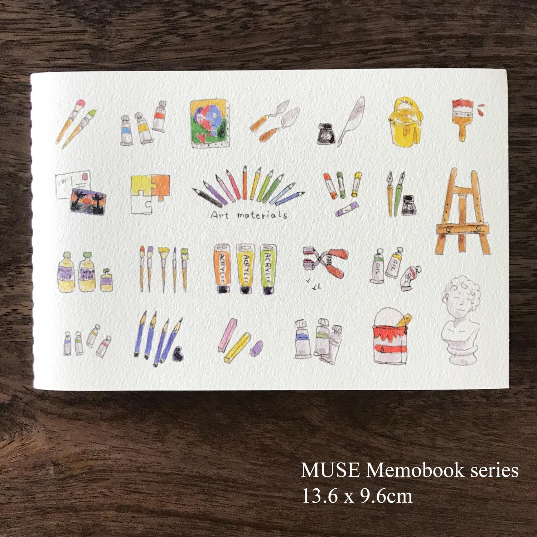 memobook1.jpg