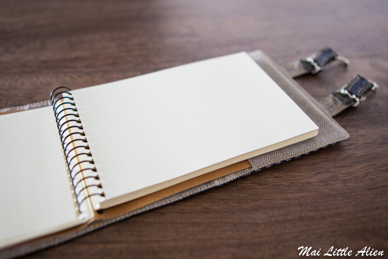 muse_memobook_etsy-7.jpg