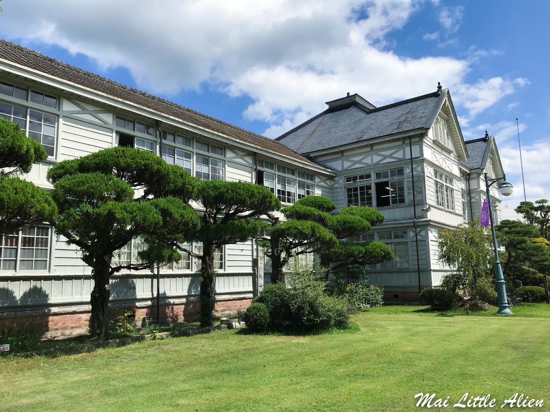 senkyo_jinjo_school-3.jpg