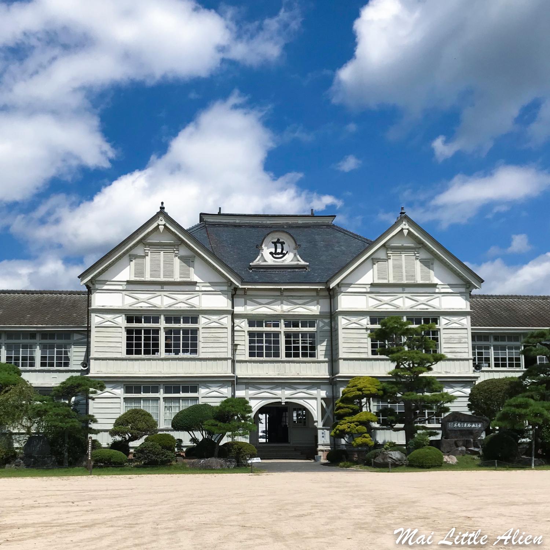 senkyo_jinjo_school-7.jpg