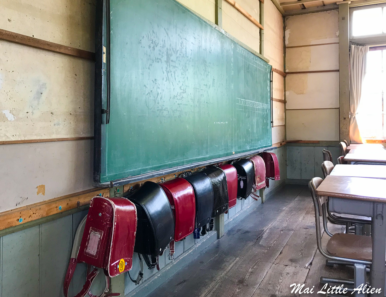 senkyo_jinjo_school-11.jpg