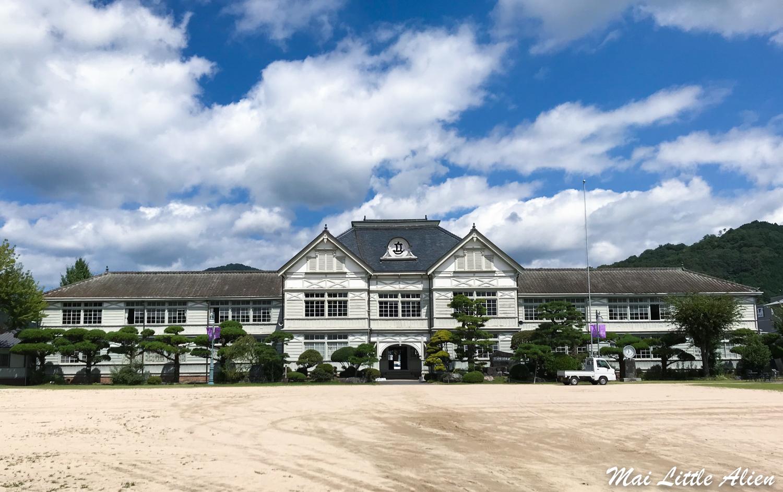 senkyo_jinjo_school-5.jpg