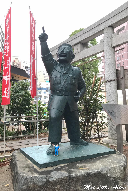 ryotsu_kameari-5.jpg