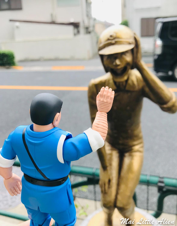 ryotsu_kameari-8.jpg