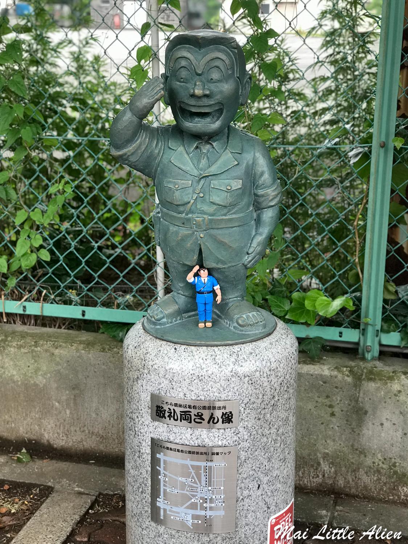 ryotsu_kameari-18.jpg