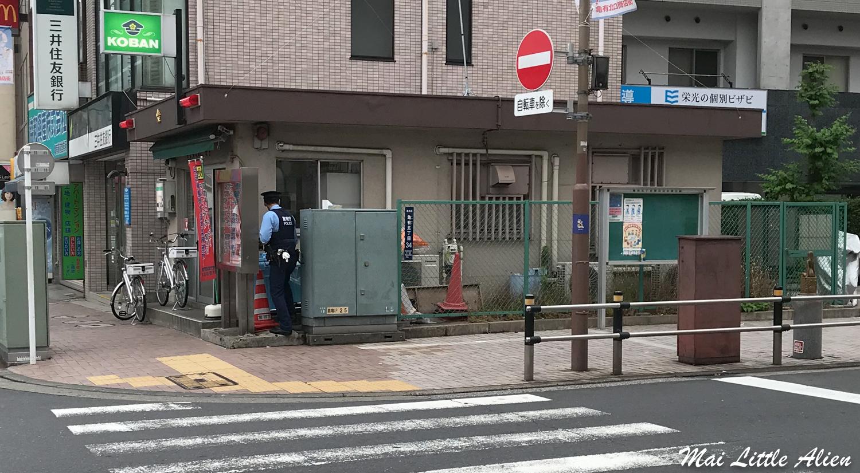 ryotsu_kameari-koban-2.jpg