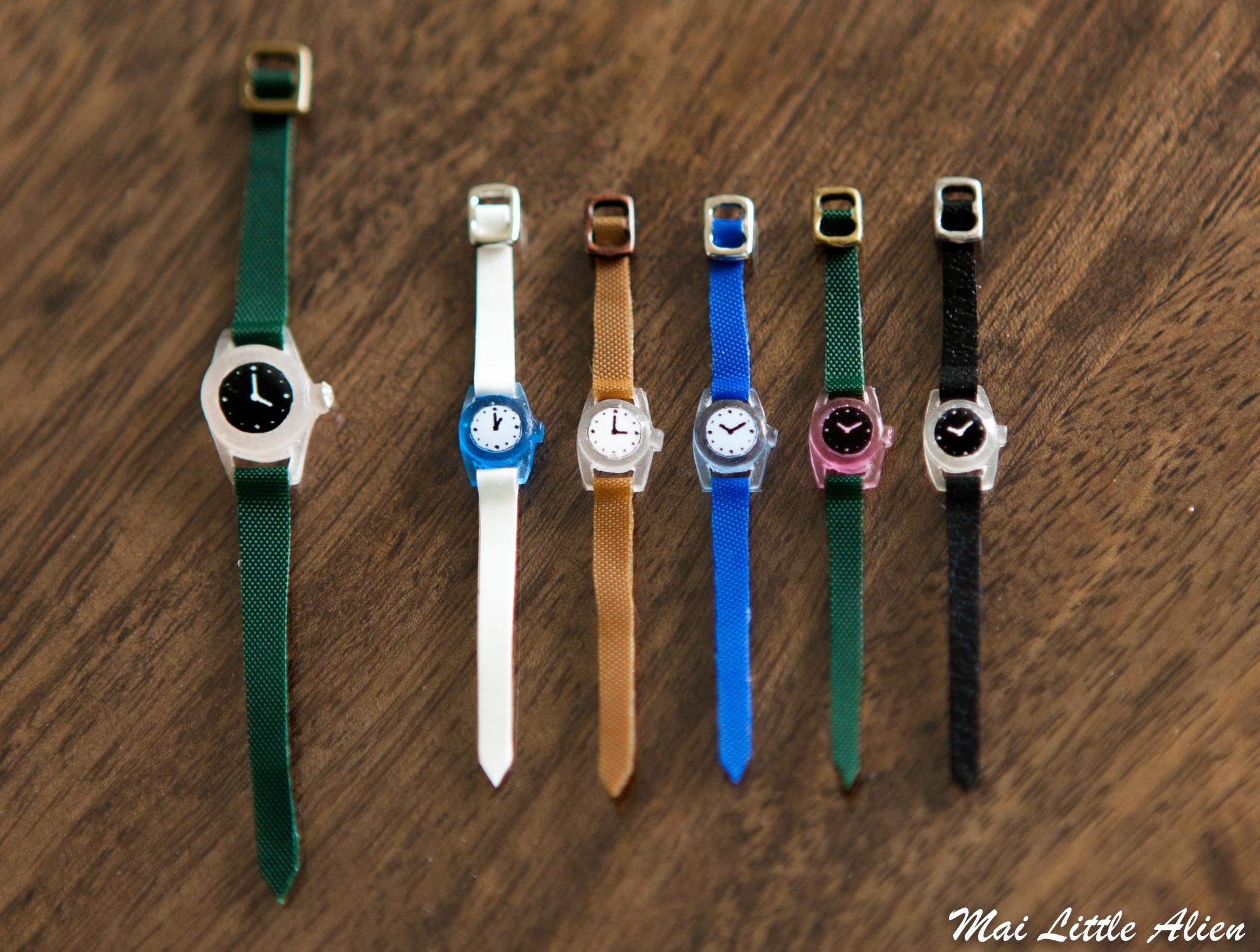 watch_xs-1.jpg