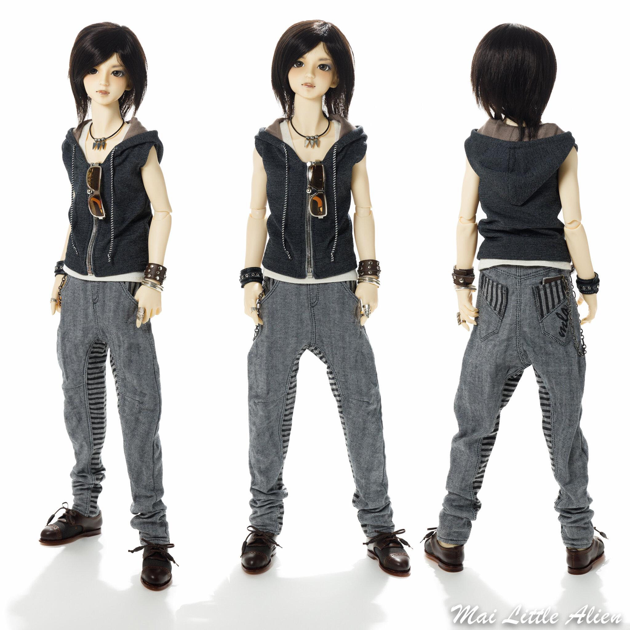 ws2019_jeans-3.jpg