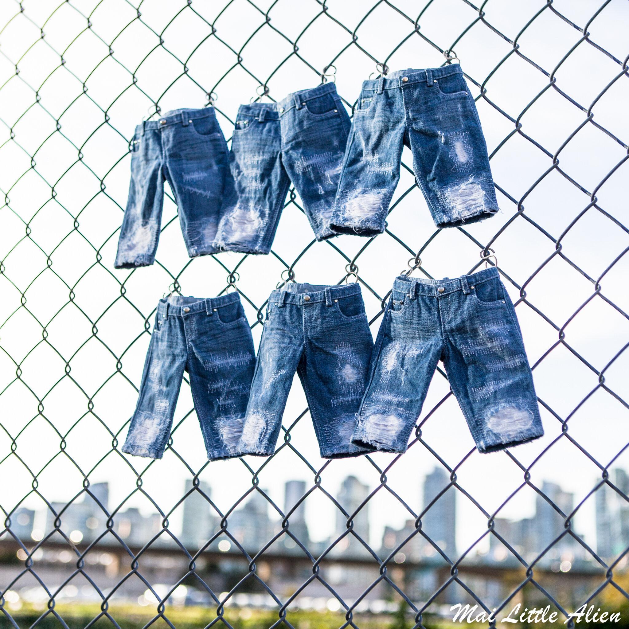 sd17_shorts-4.jpg
