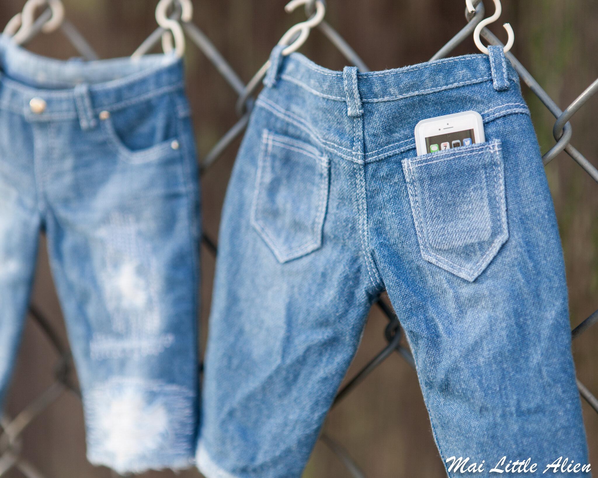 sd17_shorts-9.jpg