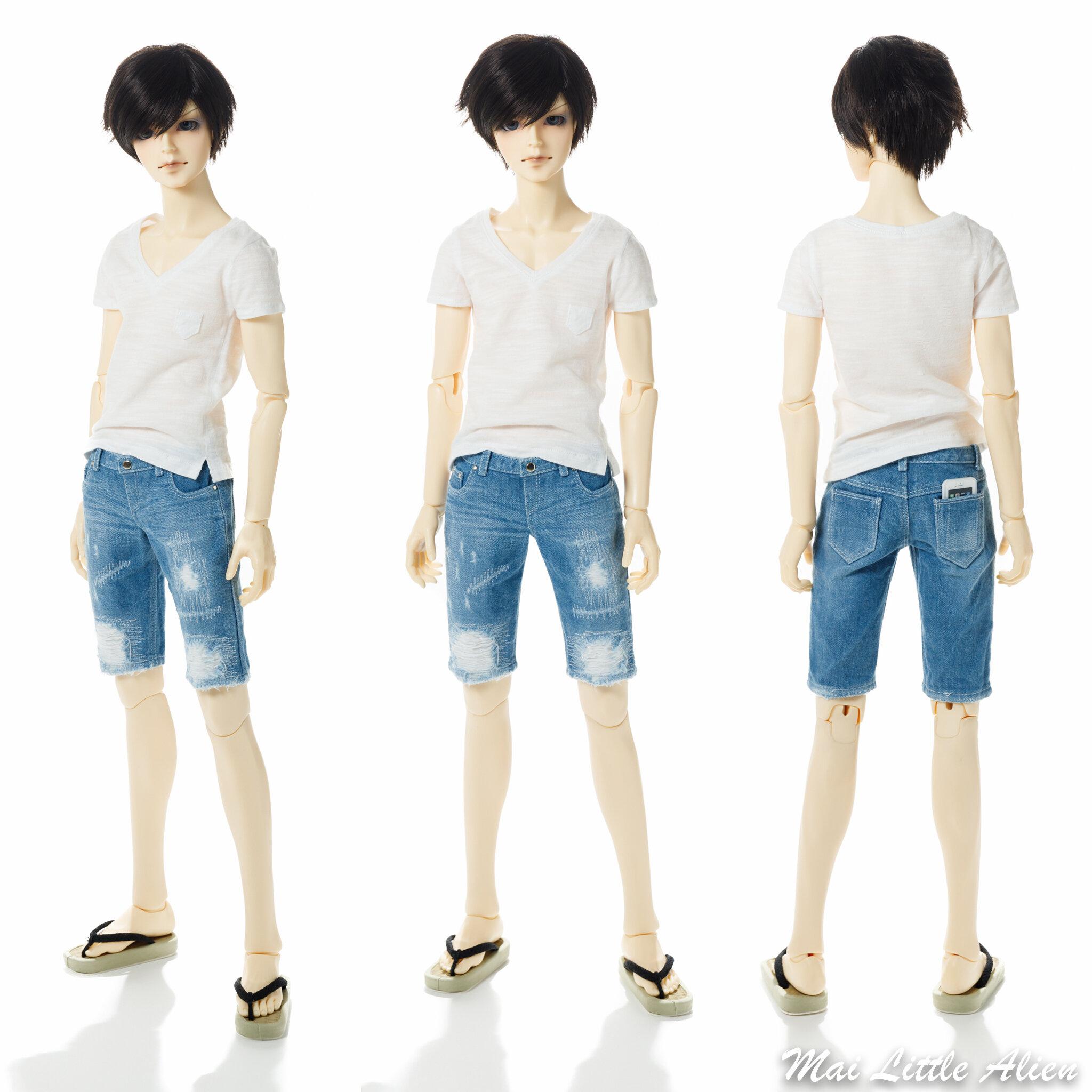 ws2019_jeans-1.jpg