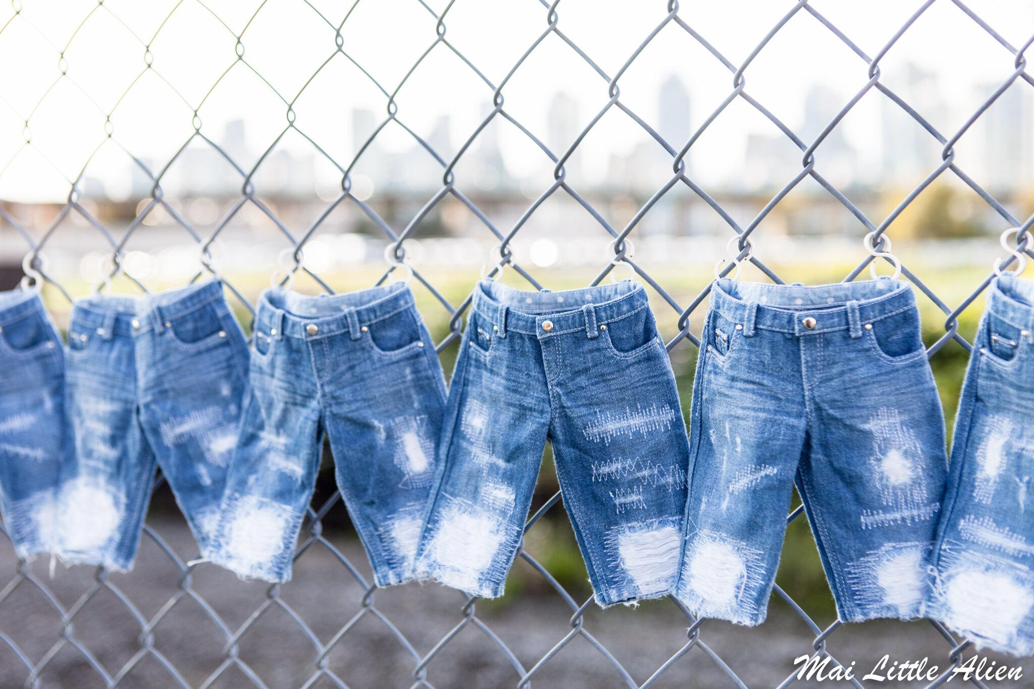 sd17_shorts-2.jpg