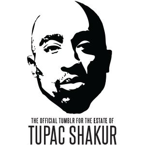 Estate Of Tupac Shakur Julian Gilliam