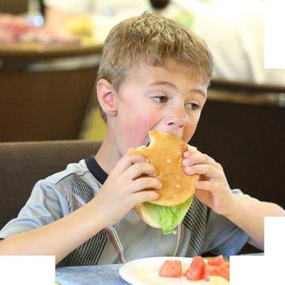 boy eating hamburger-400x400.jpg