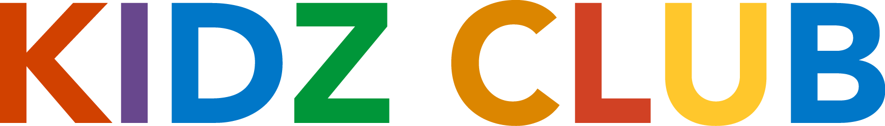 Click to download Kidz Club logo