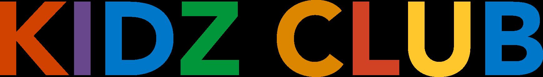 Click on logo to download hi-res 300 dpi eps file