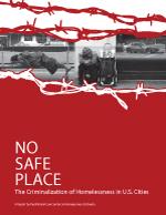 No_Safe_Place.jpg
