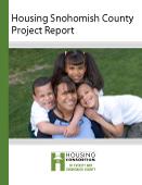 2018-HousingSnohomishCountyProject.jpg
