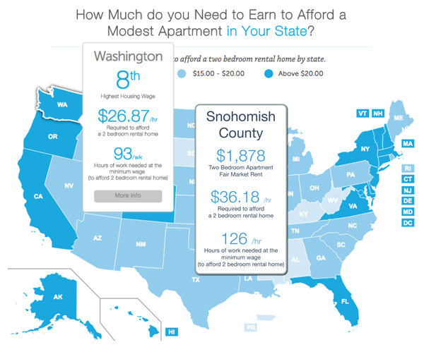 2018-Affordable-Rent-Map---USA---SnoCo.jpg