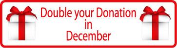Double-December-Donation-Button.jpg