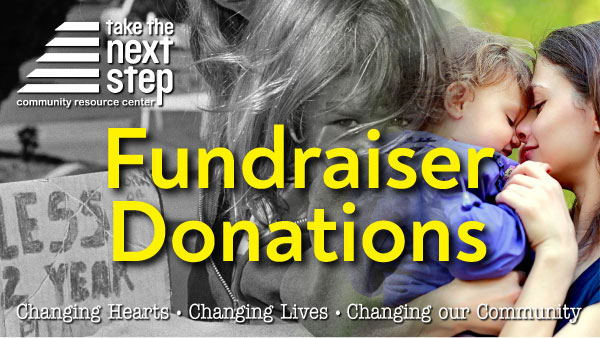 Fundraiser-Donations-Image.jpg