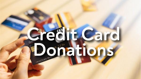 Credit-Card-Donations.jpg