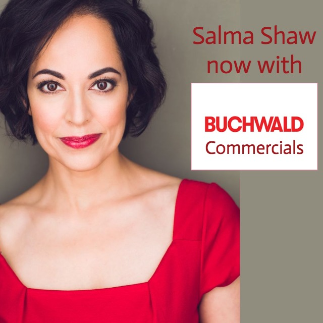 SalmaShaw_Commercials_Buchwald_Annoucement.jpg