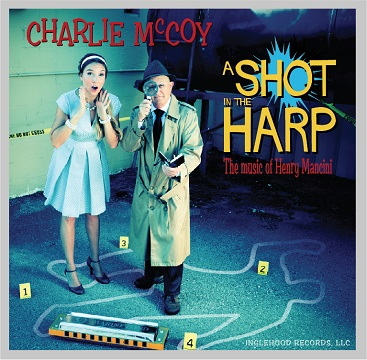Charlie McCoy Cover.png