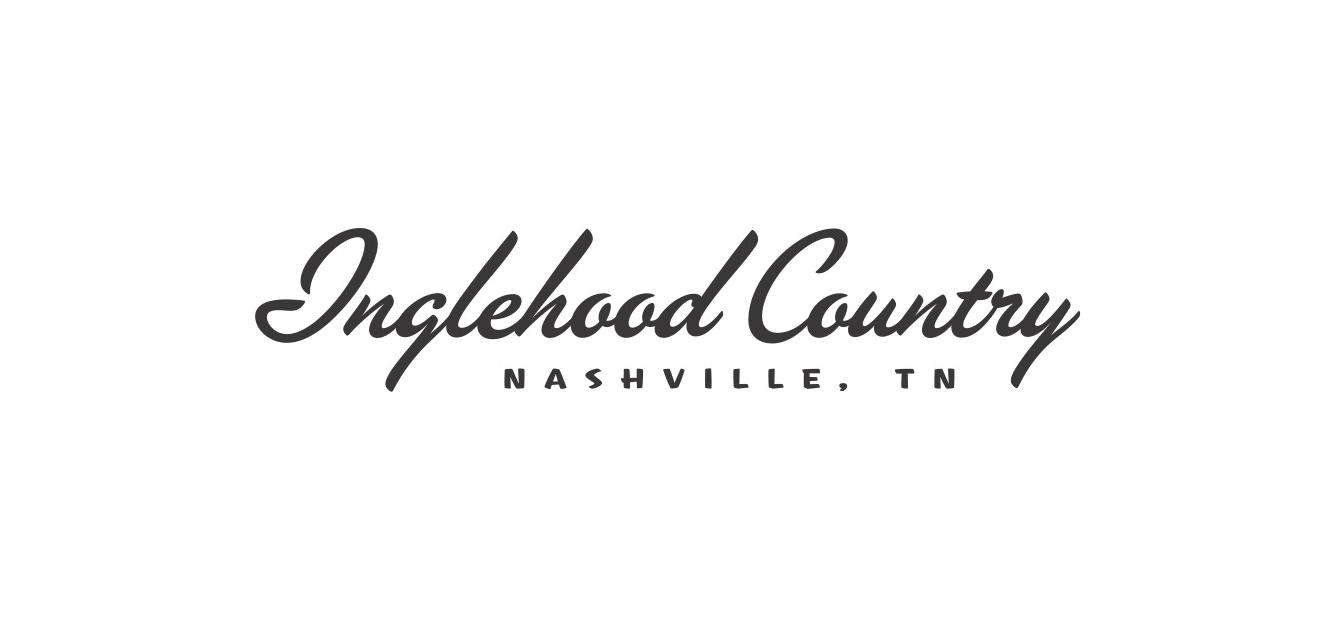 Inglehood Country Records_Logo_Black.jpg