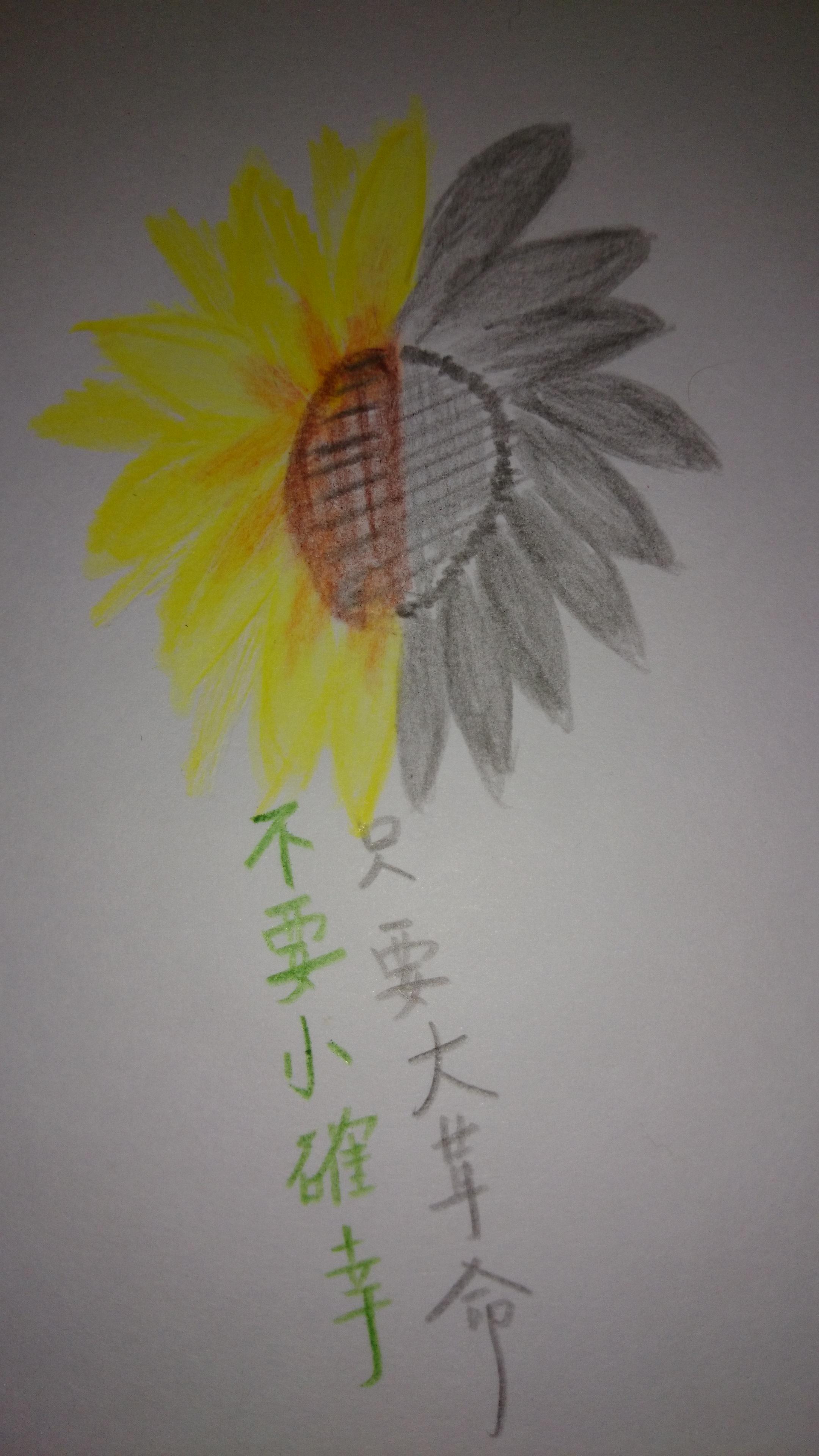 徐雁玲 20140409.jpg