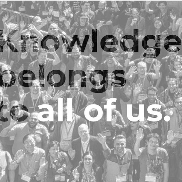 Wikimedia Foundation 2016-17 Annual Report:  https://annual.wikimedia.org/2017/ with thanks to #mangrovewebdev