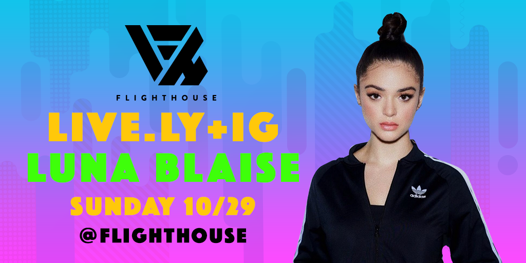 [Twitter]-Luna-Blaise-Flighthouse-Takeover.png