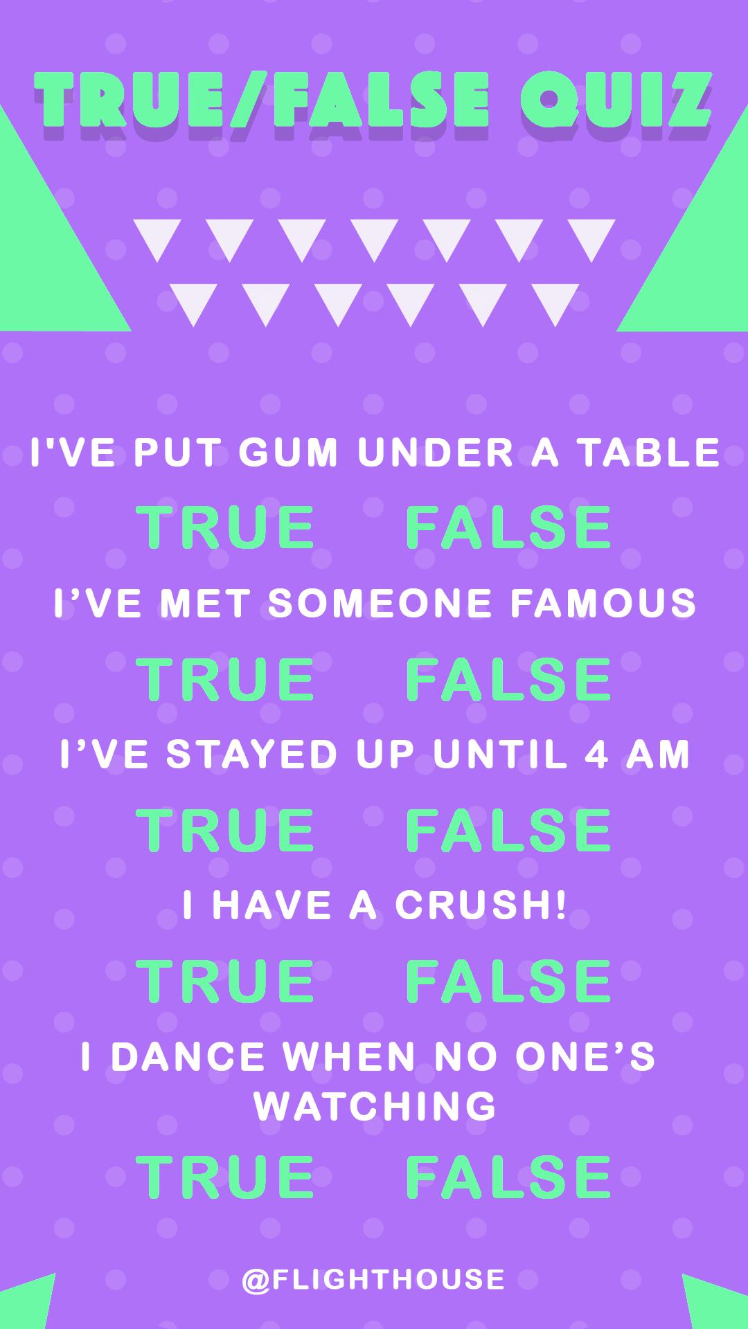 [FH]-True-&-False-Favorites-Story-Quizzes.png