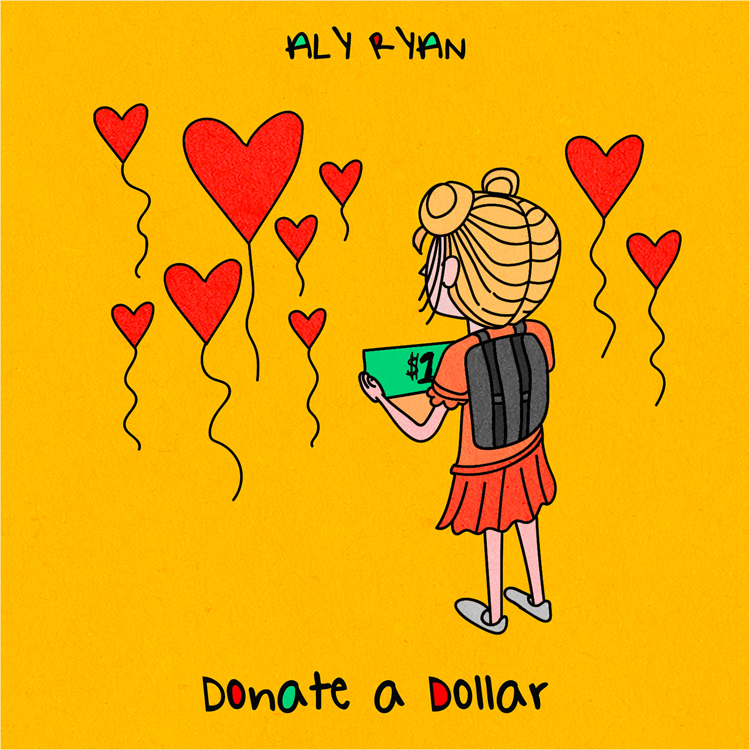 Cover-Art-Aly-Ryan-Donate-a-Dollar.jpg