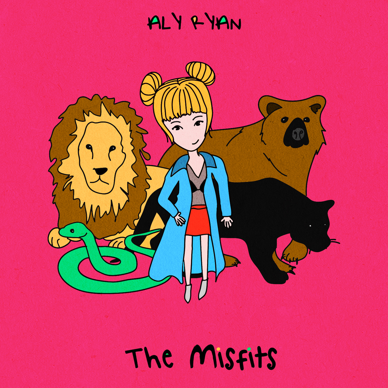 Cover-Art-Aly-Ryan-The-Misfits.jpg
