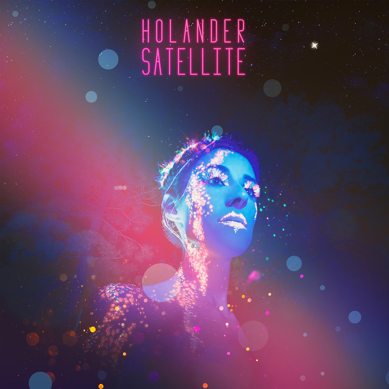 Cover-Art-Holander-Satellite.jpg