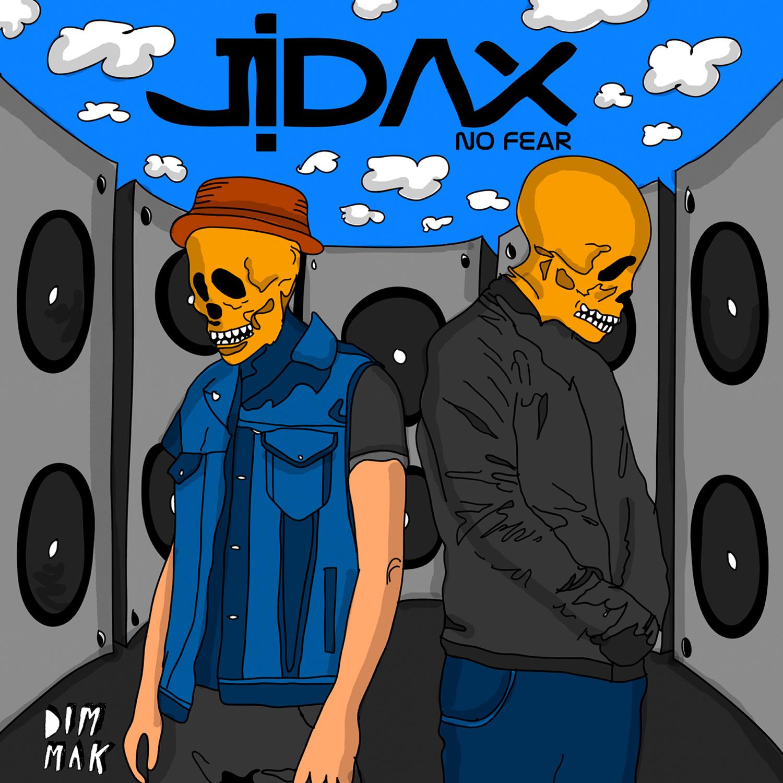 Cover-Art-Jidax-No-Fear.jpg