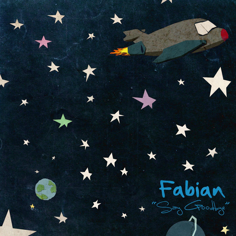 Design Cover Fabian Say Goodbye.jpg