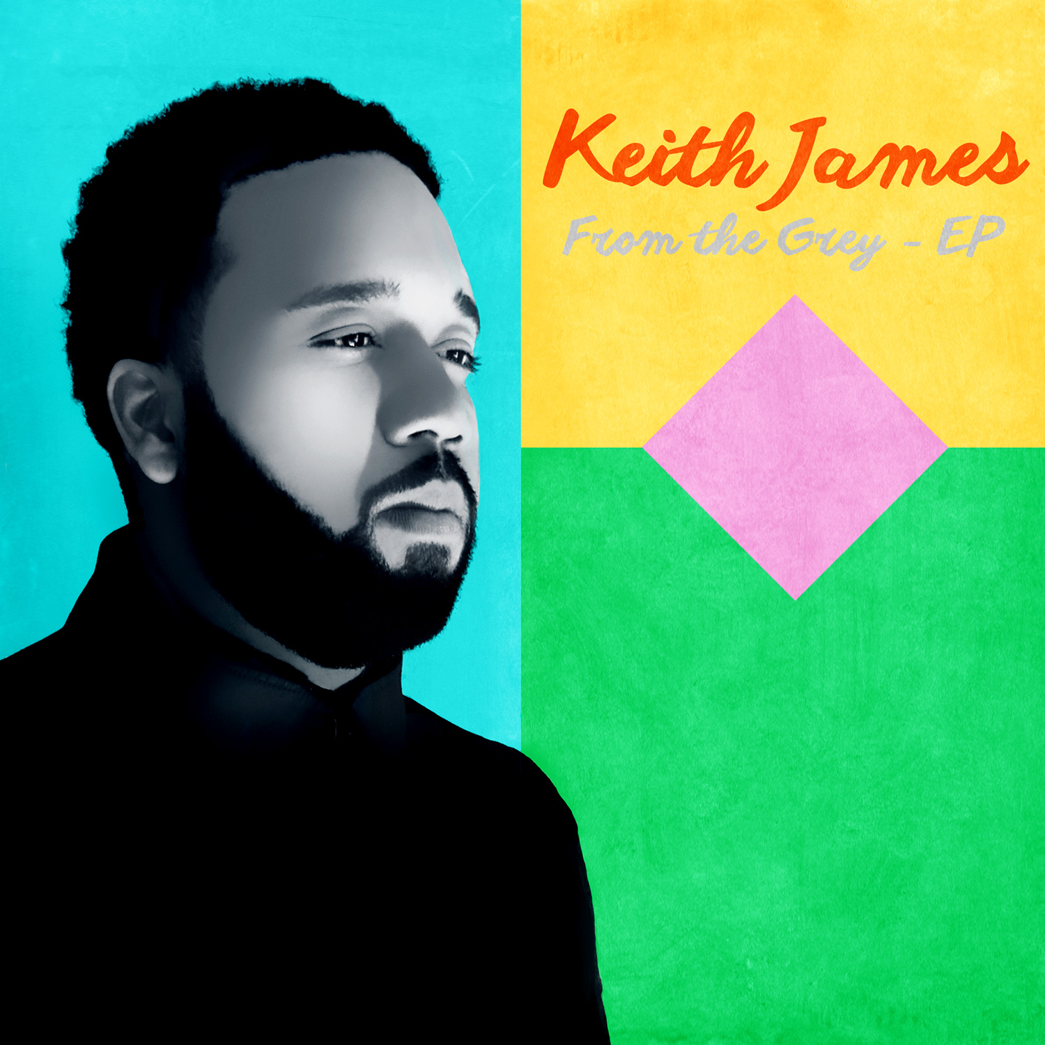 Cover-Art-Keith-James-From-The-Grey.jpg