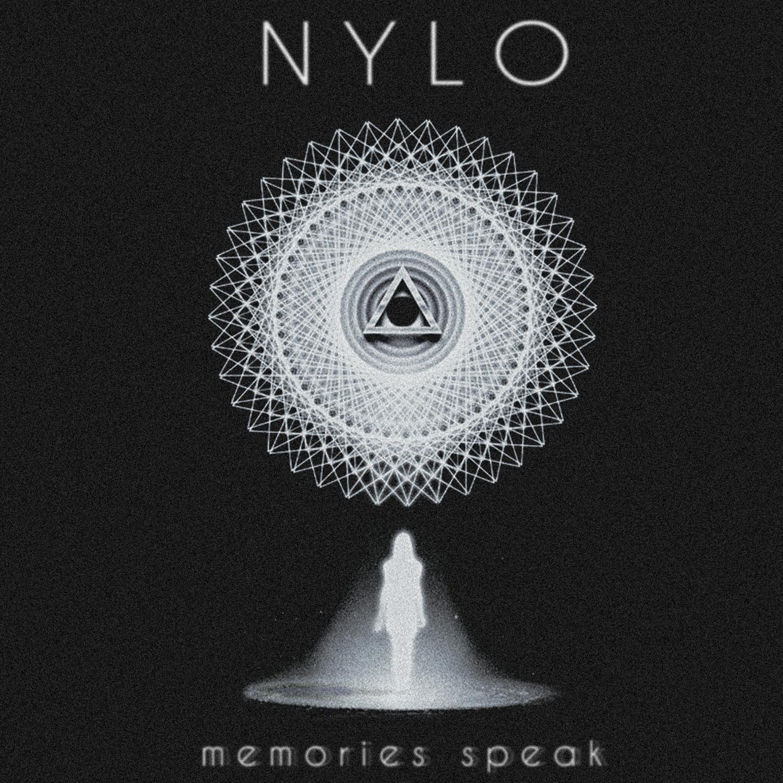 Cover-Arts-Nylo-Memories-Speak.jpg