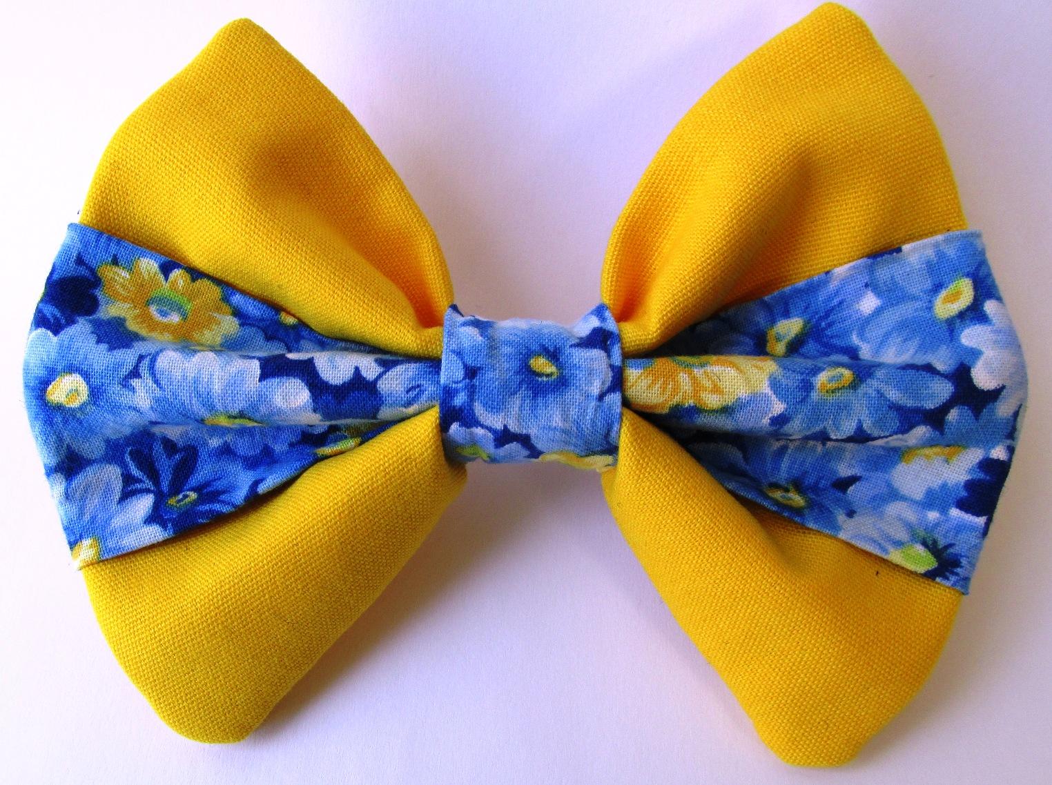 Yellow floral 4514 final.jpg