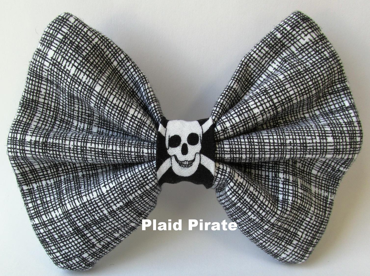Plaid Pirate 4514 final.jpg