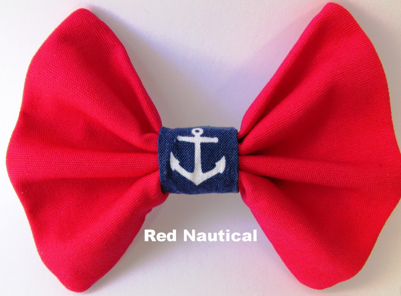 Red Anchor 4514 final.jpg
