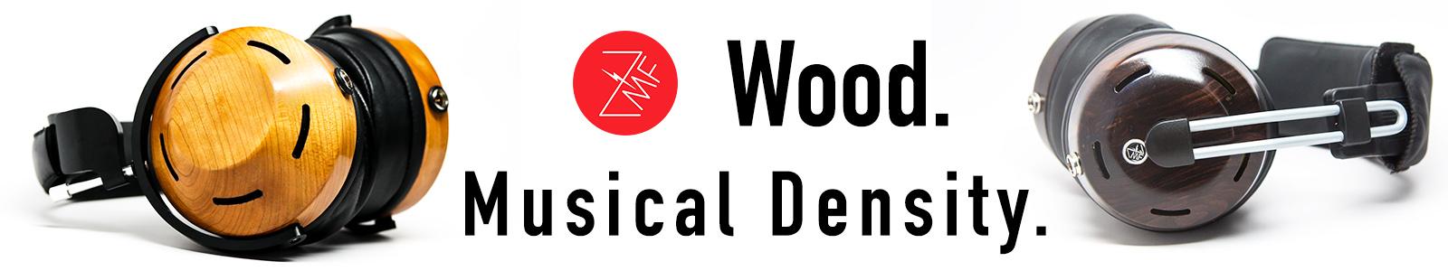 Wood banner1.jpg
