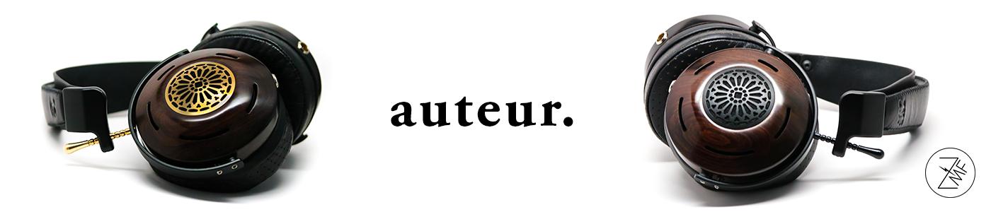 Auteur Banner Web.png